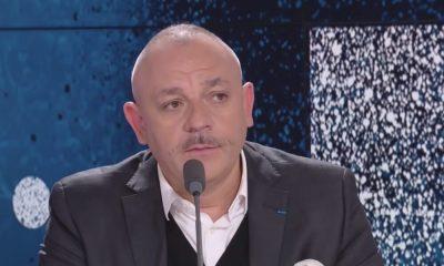 LDC - Face à Barcelone «un PSG sérieux peut s'en sortir», selon Hermel