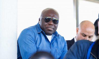 Le père de Mbappé évoque sa mentalité et répond aux critiques