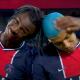 Revivez la victoire du PSG face à Lorient au plus près des joueurs