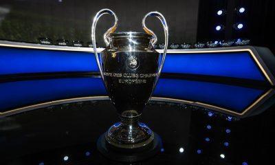 Streaming Ligue des Champions - Où suivre le tirage au sort des quarts de finale en direct