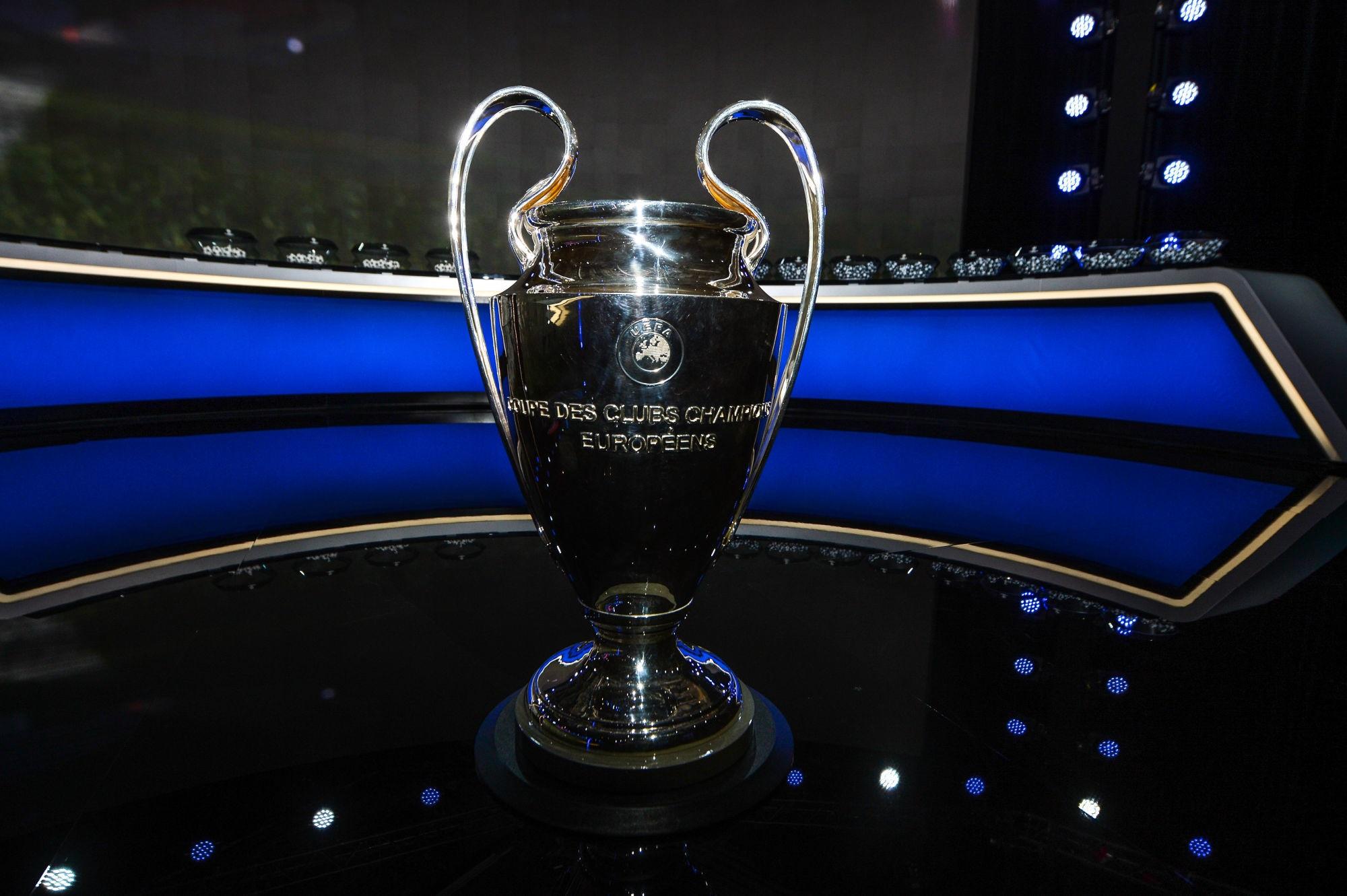 Streaming Monaco/Sturm Graz : Où voir le match en direct ?