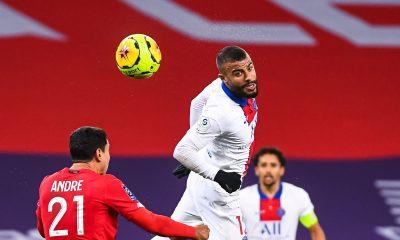 Lille/PSG - Les tops et flops du match nul face au LOSC