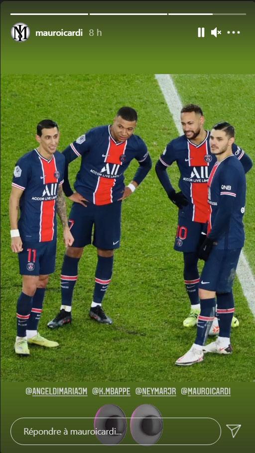 Les images du PSG ce vendredi: Entraînement, nouveau maillot PSGxJordan et No Comment !