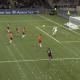 Lorient/PSG - Retrouvez les 5 plus beaux buts parisiens inscrits à Lorient