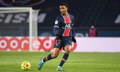Diallo évoque Lille et le Bayern avec de la confiance «personne n'est imbattable»