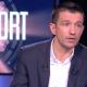 Dijon/PSG – Carrière revient sur la performance parisienne et le «manque d'agressivité» des Dijonnais