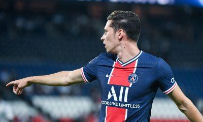 Draxler a une proposition de prolongation du PSG, son choix incertain selon L'Equipe
