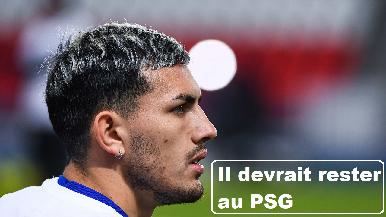 Podcast PSG - Le point sur le mercato : Pogba, Paredes, Eriksen et Alli