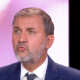 Garétier déçu par le PSG «les contenus sont pauvres, médiocres, moyens.»