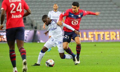 Ligue 1 - André souligne que le PSG reste «le grand favori» pour le titre