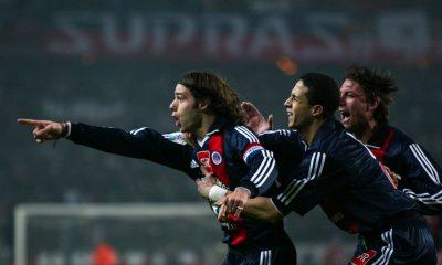 Luis Fernandez revient sur ses souvenirs avec Pochettino au PSG
