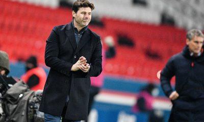 Luis Ferrer voit comme «un très bon choix» l'arrivée de Pochettino au PSG