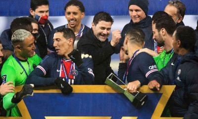 """Madar évoque l'effet Pochettino au PSG alors qu'avec Tuchel """"il n'y avait pas de football"""""""