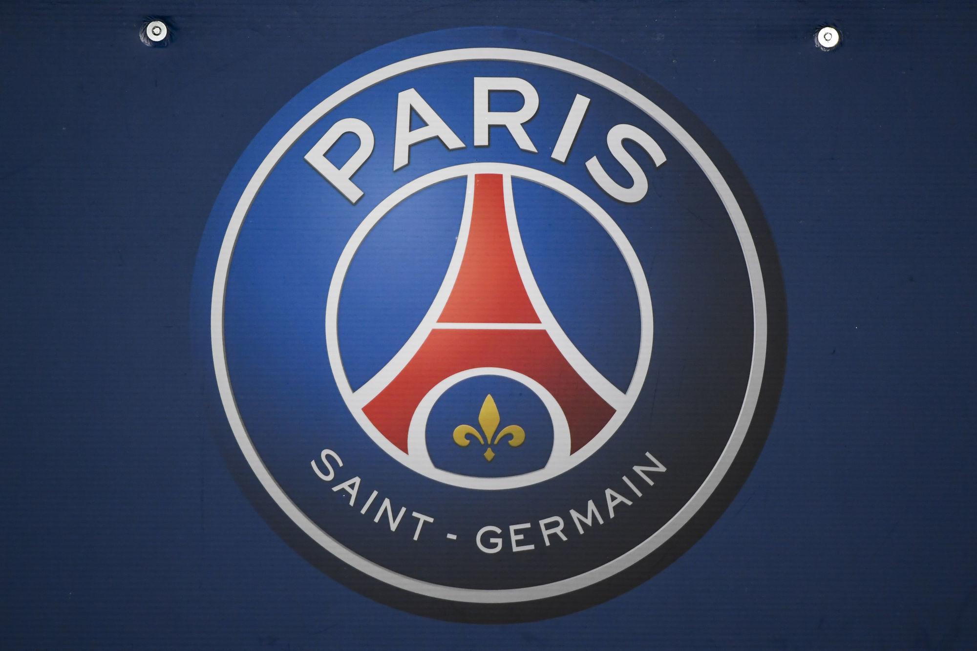 """Mercato - Sékou Yansané va signer au PSG """"cette semaine"""", annonce Goal"""