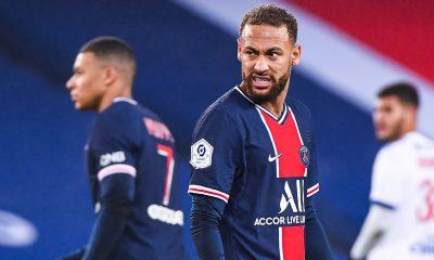 Avec Pochettino, Neymar et Mbappé «vont peut-être se lever les 'cojones'» selon Potillon