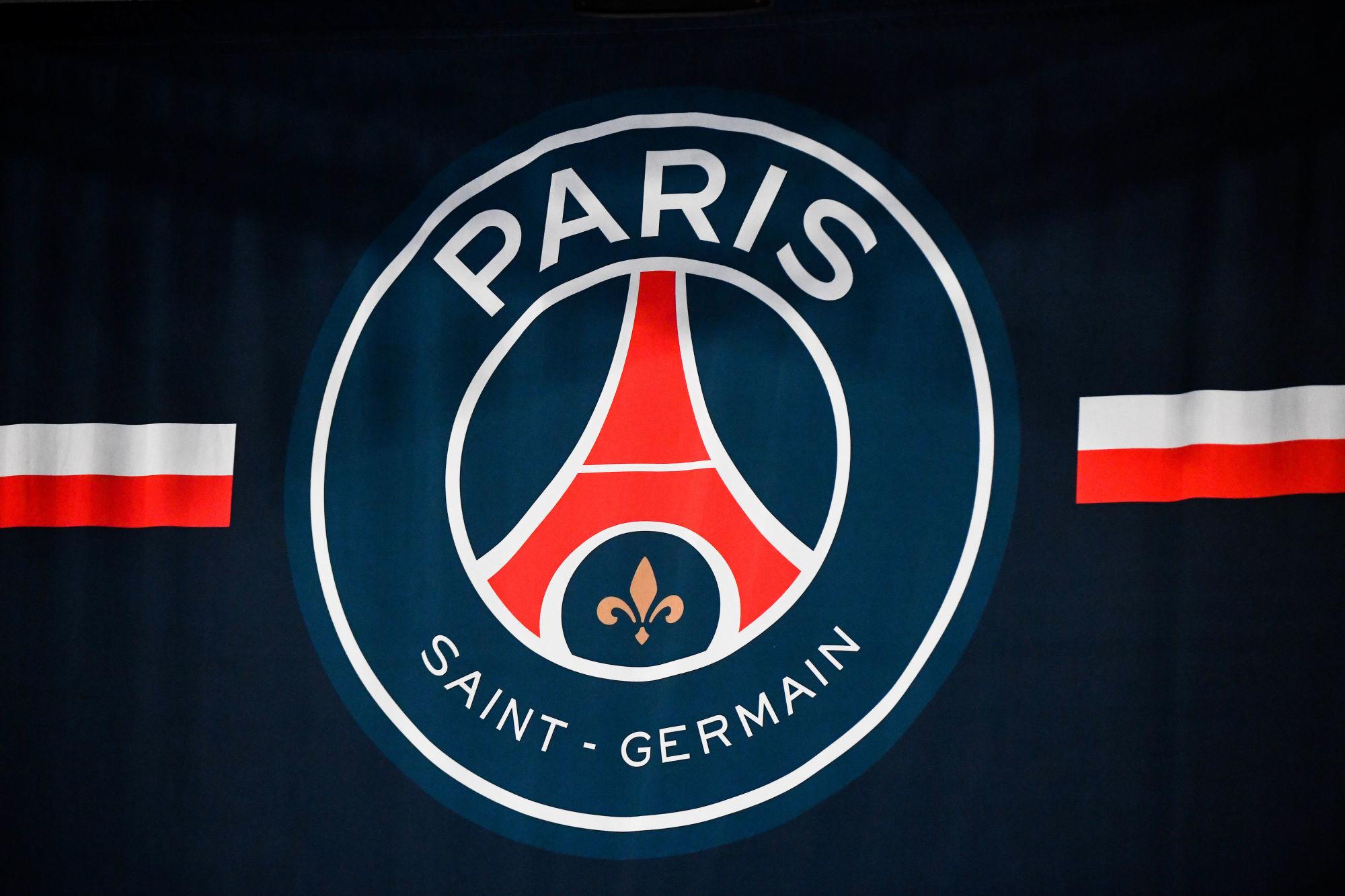 Tchicamboud a signé un contrat aspirant au PSG, annoncé RMC Sport