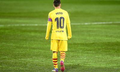 Recruter Messi «serait un coup incroyable» pour les dirigeants du PSG, souligne Obraniak