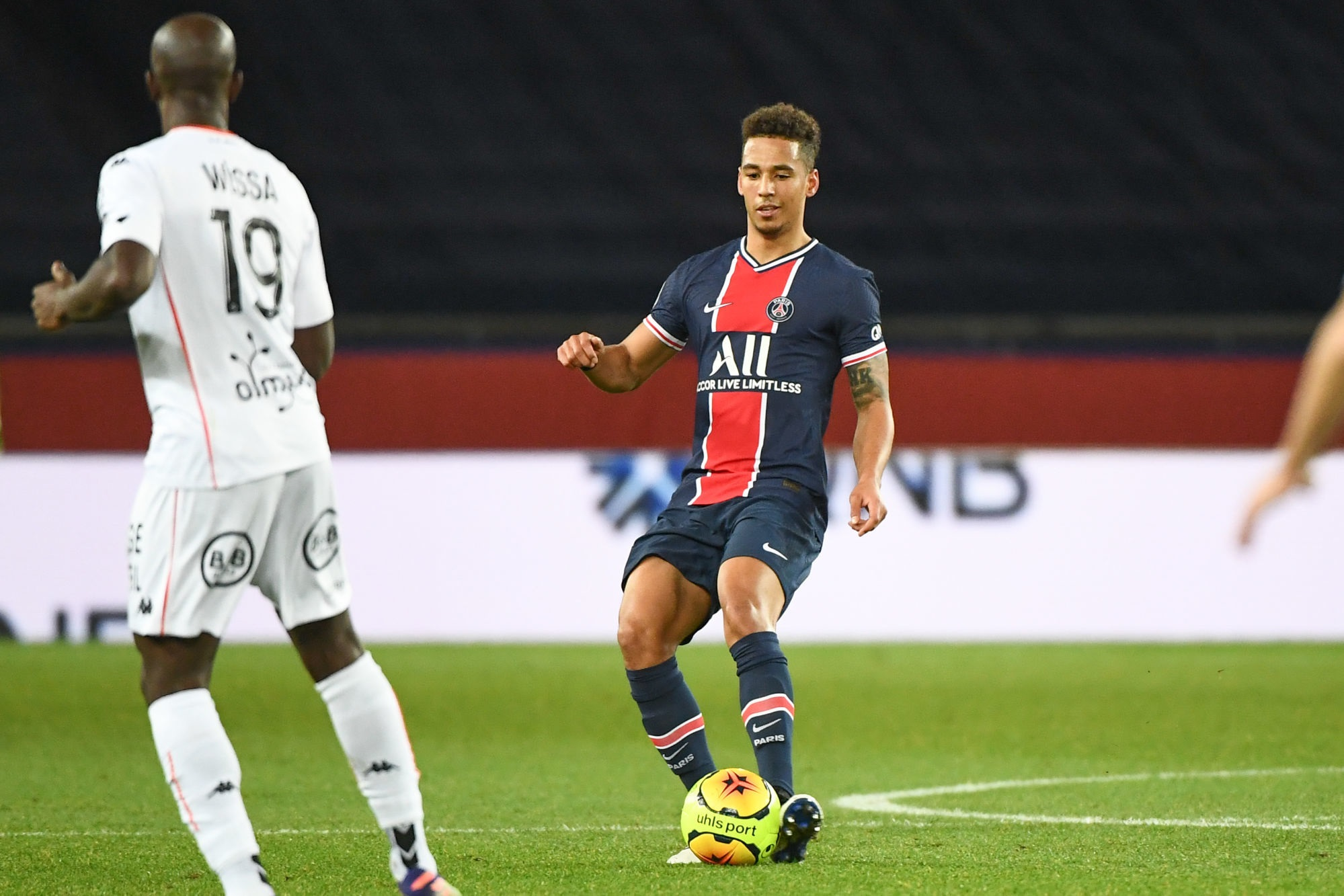 Mercato - Kehrer, Leverkusen capable de payer 15-20 millions d'euros confirme Sky Sports