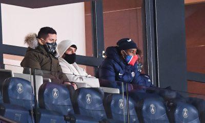 Le Parisien explique l'absence de Kimpembe sur la feuille de match de PSG/Montpellier