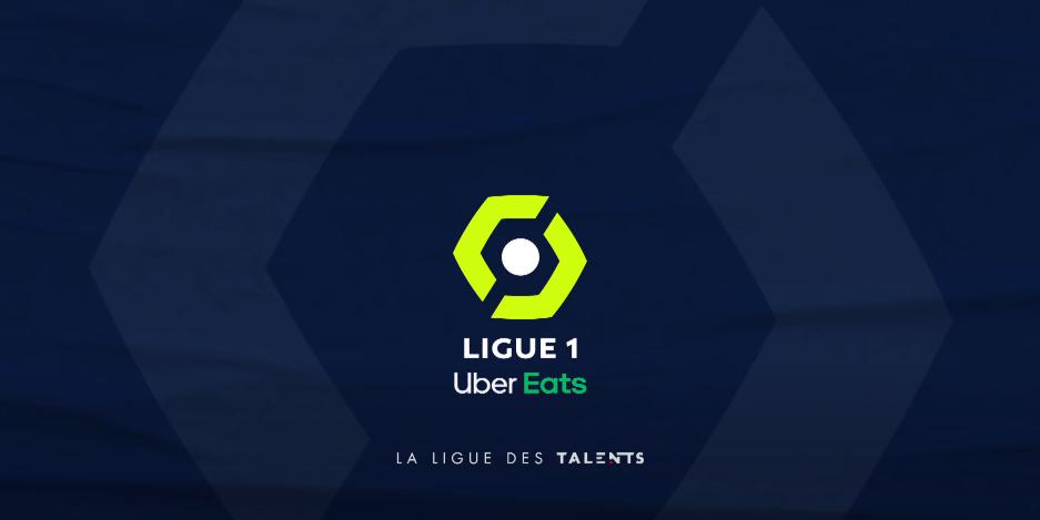 Ligue 1 – Présentation de la 21e journée : PSG/Montpellier parmi 4 belles affiches
