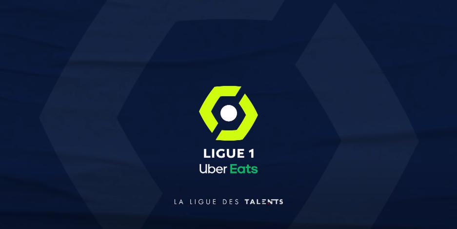 Ligue 1 - La LFP dévoile le ballon du Trophée des Champions et de l'année 2021
