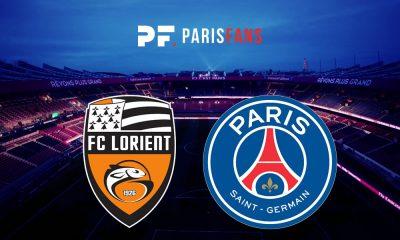 Lorient/PSG - Présentation de l'adversaire : des Merlus en difficulté