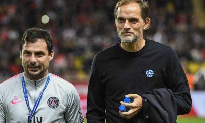 """Zsolt Löw évoque le licenciement """"incompréhensible"""" de Tuchel et critique Leonardo"""