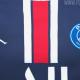 Footy Headlines publie des images du maillot domicile du PSG pour la saison 2021-2022