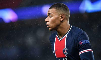 """Larqué affirme qu'aujourd'hui Mbappé """"n'a pas sa place au PSG"""" et l'invite à faire """"une cure"""""""