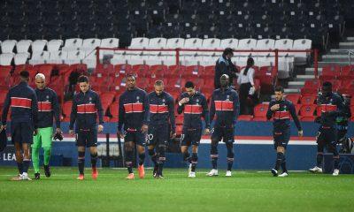 """Le Parisien évoque les """"perdants"""" dans le PSG de Pochettino"""