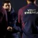 Pochettino évoque la gestion, Marquinhos, Neymar, les rumeurs, la tactique, Mbappé, Verratti