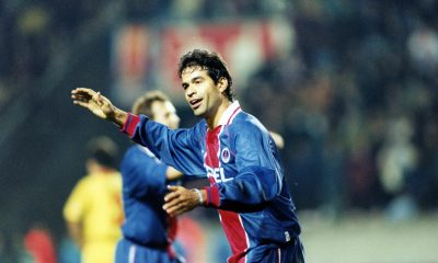 Rai est confiant pour le PSG avec Leonardo et Pochettino