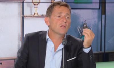 """Riolo démonte l'idée d'une Ligue 1 à """"suspense"""" et voit le PSG champion"""