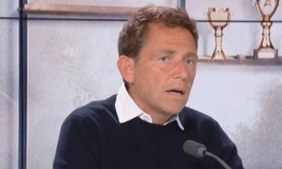 """Des salariés du PSG au chômage partiel, Riolo s'en prend aux joueurs """"c'est scandaleux"""""""