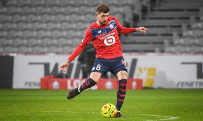 Ligue 1 - Xeka ne veut pas trop parler de la concurrence avec le PSG