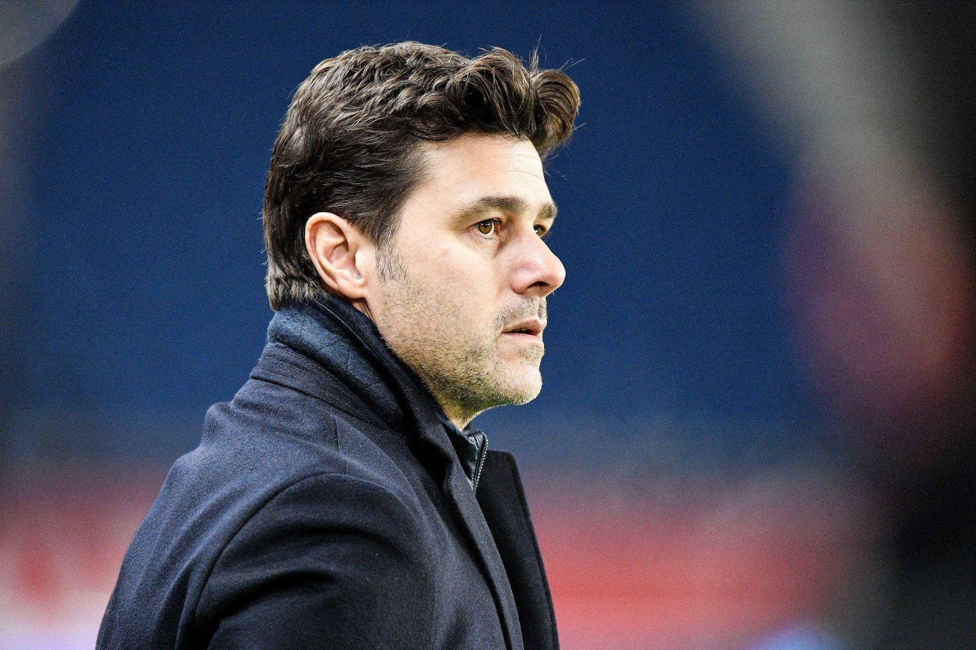 PSG/Bayern - Disponibilité, équipe possible et risques de suspensions du club parisien