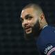 Revivez la victoire du PSG à Angers au plus près des joueurs