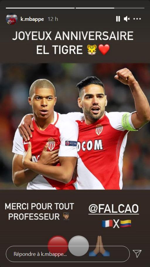 Les images du PSG ce mercredi: Victoire à Caen, blessure de Neymar et première de Simons