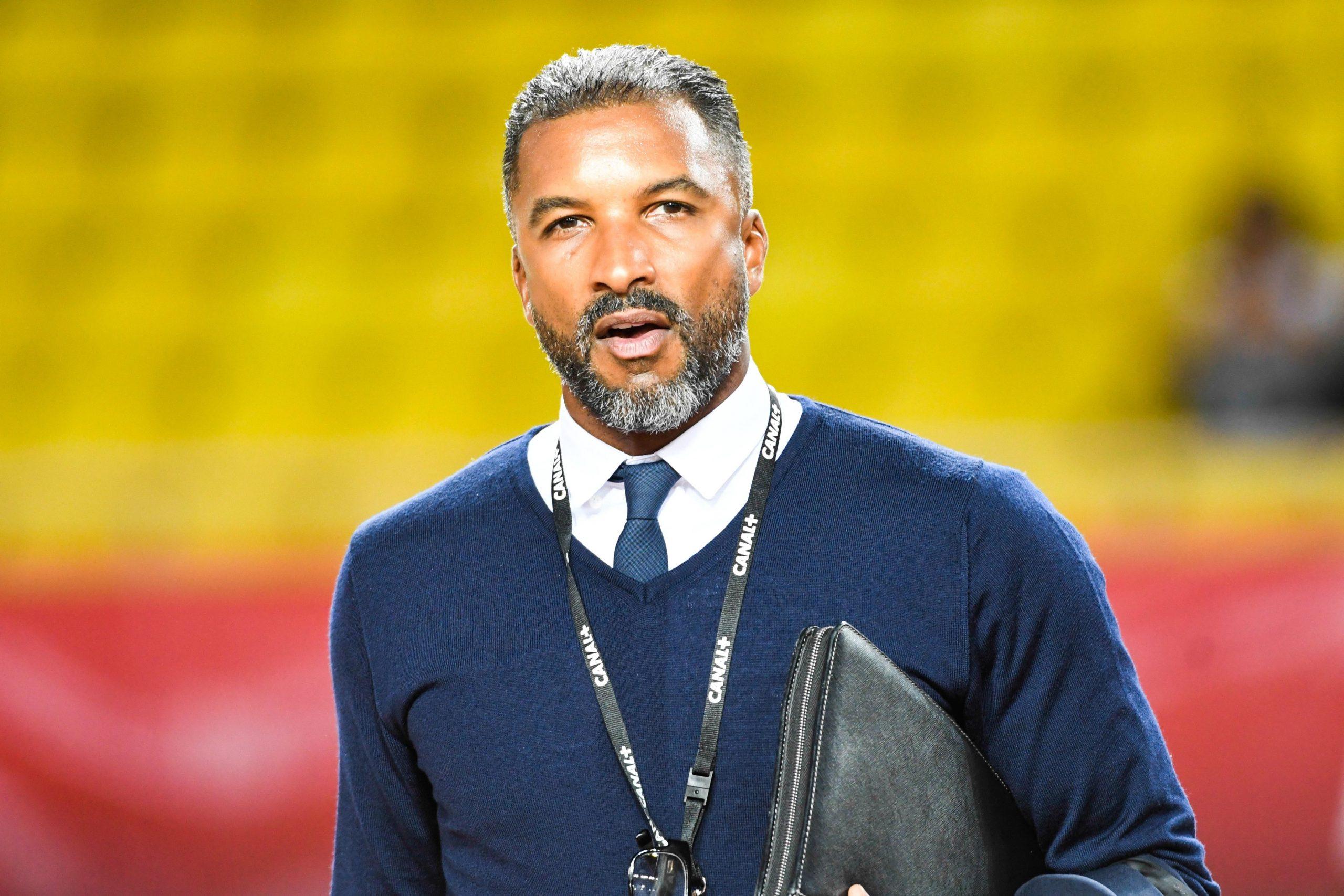 """Lorient/PSG - Beye pense que """"Pochettino peut être satisfait"""" et évoque ses attentes"""