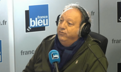 """Bitton répond Blanquer """"on ne peut pas aimer le PSG et l'OM aujourd'hui"""""""