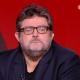 City/PSG – Duluc souligne que Paris a surtout avancé ces deux dernières saisons