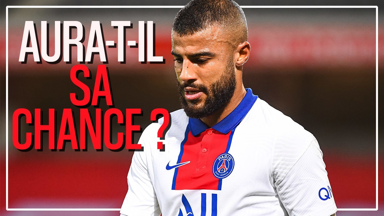 Podcast Caen/PSG - Quelle équipe parisienne ? Et nos pronostics
