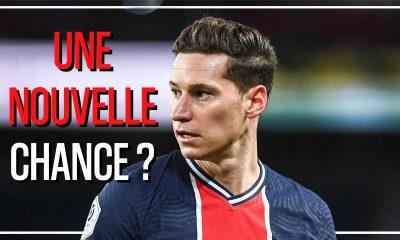 Podcast PSG - Leonardo évoque la prolongation de Draxler : bonne ou mauvaise idée ?