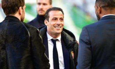 """Giuly fait l'éloge de Mbappé mais rappelle """"il n'aurait rien fait sans un Paris exceptionnel."""""""