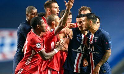 Cambiasso place le PSG et le Bayern Munich en favoris de la LDC