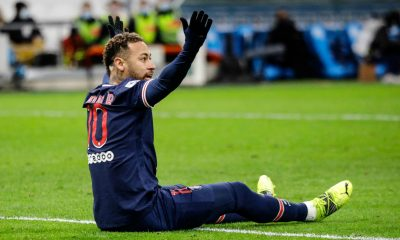 Mercato - Neymar, le Barça et Messi essayent encore