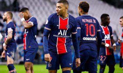 """Christian Jean-Pierre pense que Mbappé prolongerait plus facilement avec """"un grand milieu"""""""