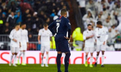 """Pirès est sûr que Mbappé """"jouera au Real Madrid"""""""