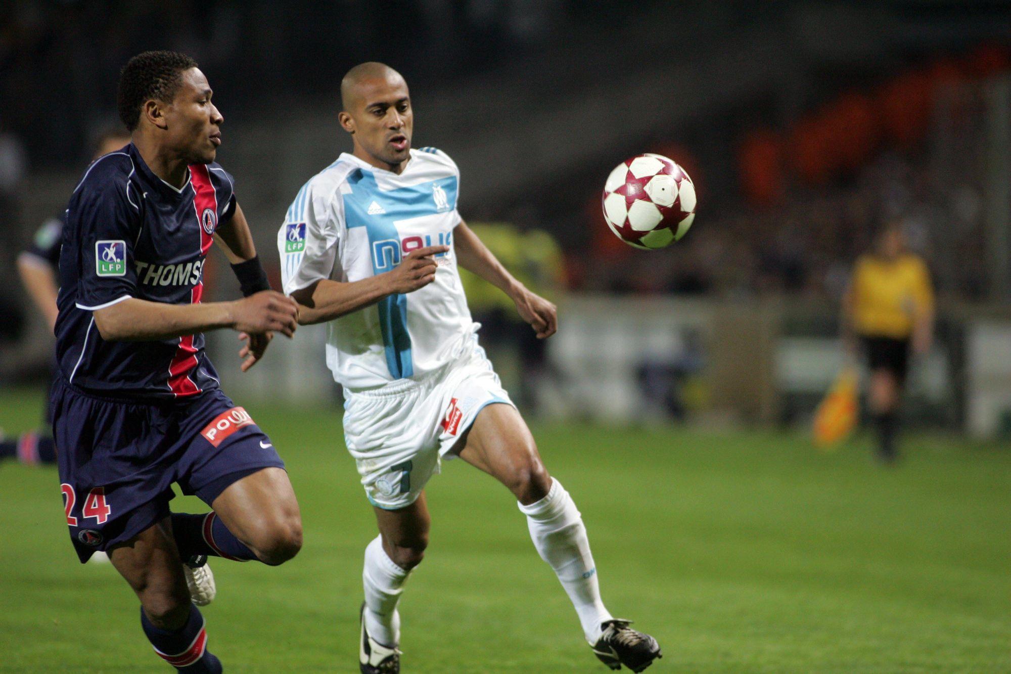 PSG/Monaco - Il n'y aura pas de décompression après le succès à Barcelone, selon Pierre-Fanfan