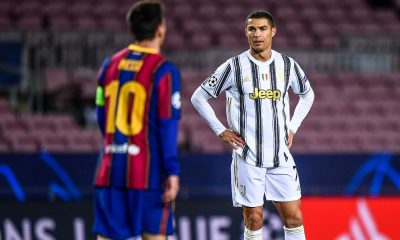 Mbappé et Haaland peuvent être les prochains Ronaldo et Messi, selon Hocquemiller